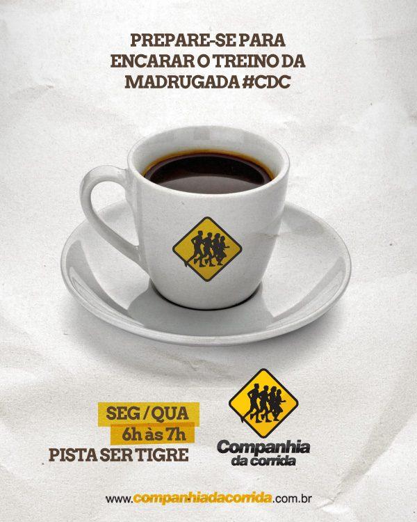 cdc_novos_horarios3
